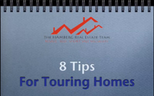 8 Tips For Making Home Tours Easier And More Effective